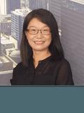Erica Wu,