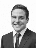 John Shaw, Grants Estate Agents