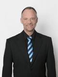 Michael Ziegler, Harcourts Devonport & Shearwater - DEVONPORT