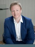 Nathan Mitchell, Urban Property Agents - Paddington