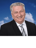 Gary Hoffmann, RE/MAX Property Sales - Nambour
