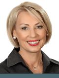 Lisa Hornsby, Bambling Property - HENDRA