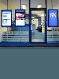 Stean Nicholls Property Management,