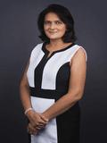 Anna Khandhar, brad bell - WISHART