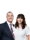 Paul Baruzza, RE/MAX Ultimate - BURPENGARY AND MURRUMBA DOWNS