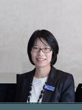 Genny Liang, Genny & Co Real Estate