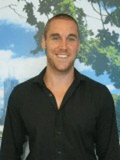 Andy Ringin, Homebuyers Centre - Docklands