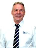 Ken Marcks, First National -   Beenleigh