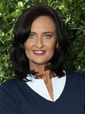 Natalie Paiola, McGrath - Wollongong