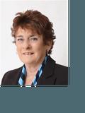 Judy Stevenson,