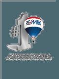 RE/MAX Property Shop Rentals,