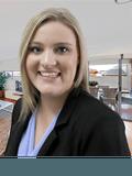 Emily McFadzean, Space Real Estate - Macarthur District