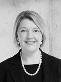 Nicole Robertson, BresicWhitney - Hunters Hill