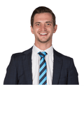 Dylan Stackhouse, Harcourts - Seaford