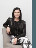 Elaine Stack, Elaine Stack Real Estate - RYDE