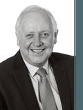 Geoff Cooney (RLA 994),