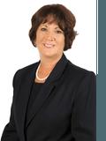 Sharon Cogill, Lucy Cole Prestige Properties - Bundall