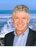 Marty Maher, Great Ocean Properties - Aireys Inlet