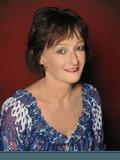 Judy Alcock,