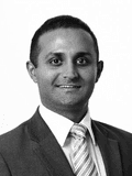 Nimit Acharya, Lend Lease Development - ALKIMOS