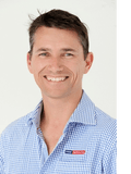 Brad Sobott, PRDnationwide - Whitsunday