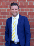 Laurie Berlingeri, Ray White - West Torrens