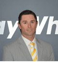 Scott DOmbrain, Ray White Surfside Properties - Ulladulla
