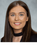 Michaela Simpson, Peter Williams Real Estate - Drouin