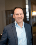 Jared Wilson, Chapman Real Estate - Katoomba