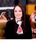 Teresa Mullins, United Agents Property Group