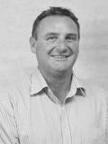 Richard Fox, Ray White - Maryborough