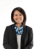 Irene Dharmawan, Harcourts - Vermont South