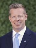 Chris Daly, Jellis Craig & Company Pty Ltd