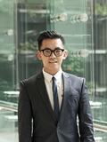 Minh Phat - Jeremy Tran,
