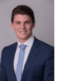 Ross Johnstone, Knightsbridge Property Group - CHELTENHAM