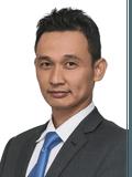 Henry Thai,