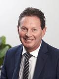 Peter Fein, Wilson Agents - Port Phillip