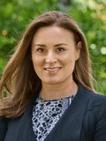 Rebecca Scanlon, Jellis Craig & Company Pty Ltd