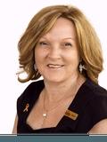 Glenda Jones, North West Realty  - Karratha