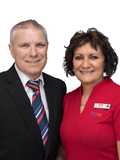 Craig and Wendy, RE/MAX Living - BURPENGARY