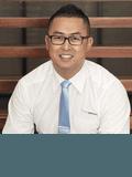 David Huynh,