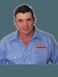 Kev Shaw, Gympie Regional Realty - Gympie