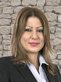 Jackie Ibrahim, Raine & Horne - Sans Souci
