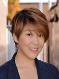 Michelle Lau,