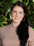 Jaci Morris, Your Style Homes - ANNERLEY