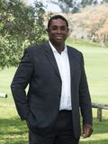 Nathan Ejindu,