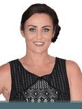Suzy Moody, Melanie Stewart Real Estate - Alstonville