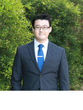 Jay Wu, Ray White  - Aspley Group