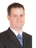 Brian O'Neil, O'Neil Real Estate - KELMSCOTT