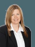 Lisa Furnell,
